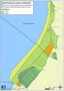 7. Statut-foncier-continent