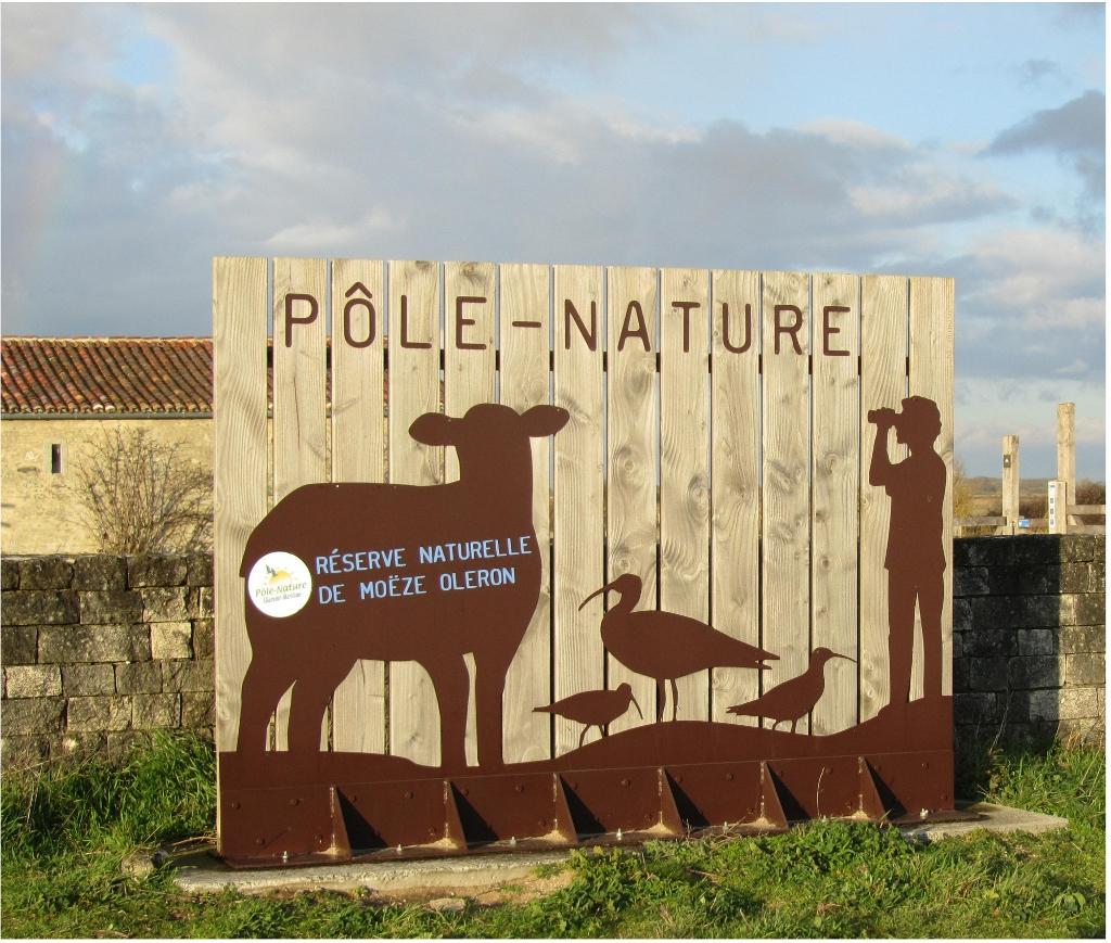 Reserve-Moeze-Oleron-LPO-Pole-NatureBR